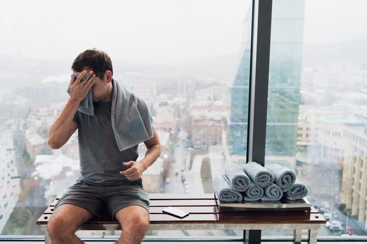 11 Crippling Mistakes Of Beginning A Fitness Program